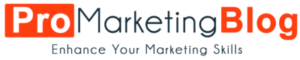 ProMarketing Blog